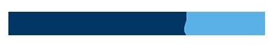 Logo du webinaire
